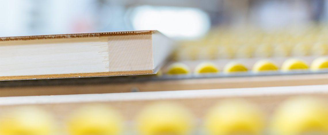 VOMO - Ihr Partner für Ausstellungswände Messewände Messezulieferteile Messewandsysteme Leichtbau Schiebetüren Möbelfertigung und vieles mehr. Wenn Leichtbau dann VOMO!