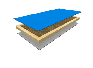 Leichtbauplatten Vs Spanplatte Das Ewige Thema Vomo Leichtbautechnik